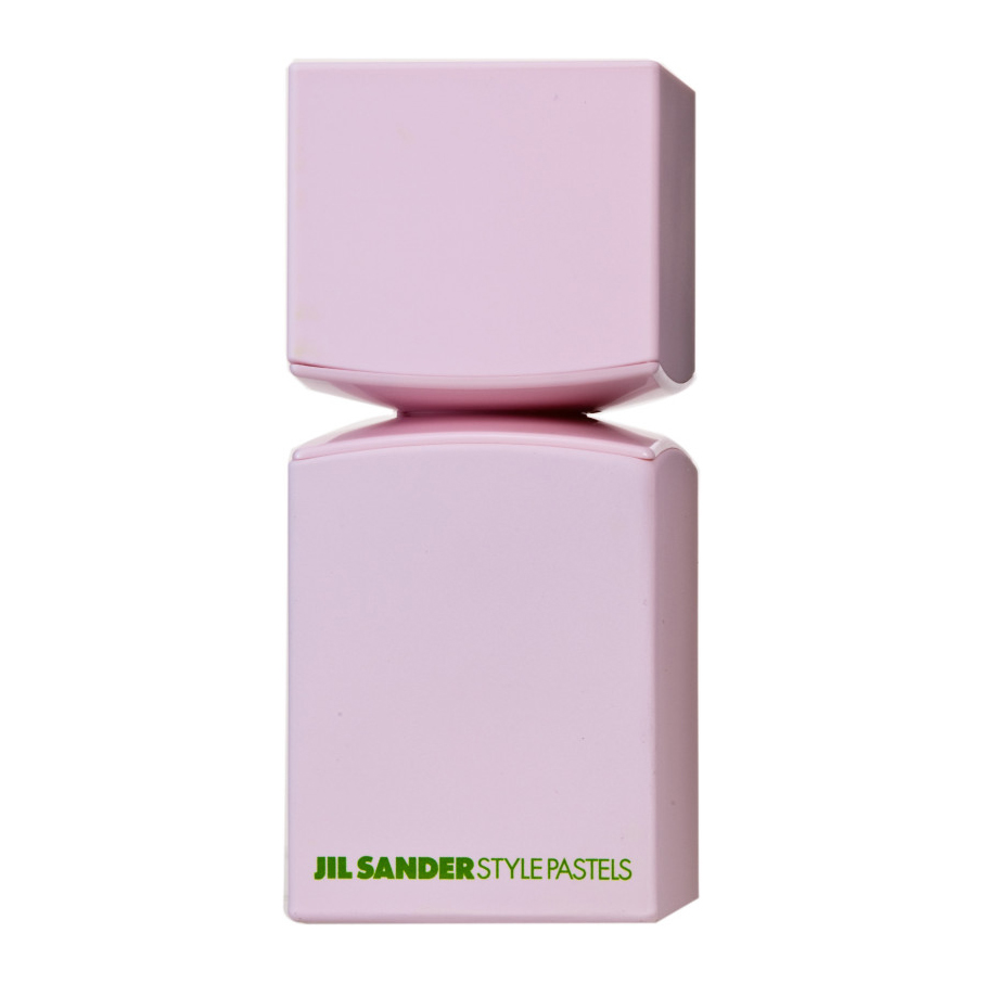 Парфюм Style Pastels Blush Pink Jil Sander для женщин