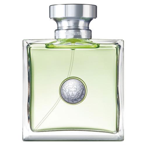 Туалетная вода Versace Versense для женщин 72db89414155c