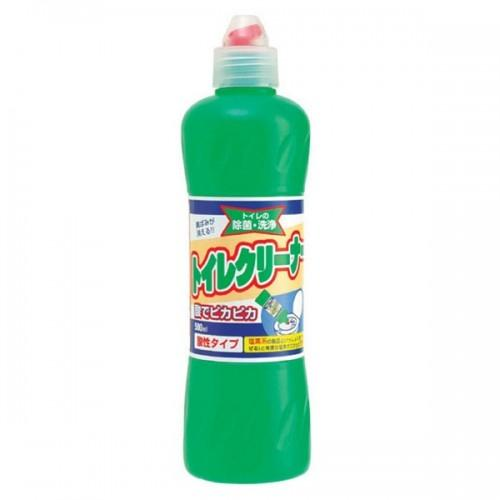 соляная кислота 10 мл