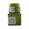 Visible Difference Moisture Cream Snail