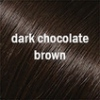Загуститель волос Ypsed Regular dark chocolate brown 28 гр.