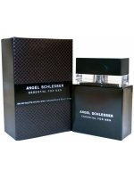 Туалетная вода Angel Schlesser Essential for Men