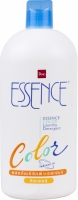 Essence «Color»