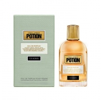 Potion for Woman