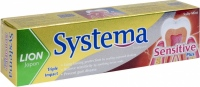 Systema Sensitive Plus