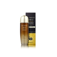 Escargot Noblesse Intensive Emulsion