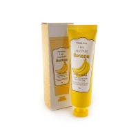 I Am Real Fruit Banana Hand Cream