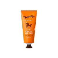 Jeju Horse Fat Hand Cream