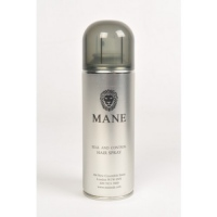 Фиксатор Mane Hair Seal and Control