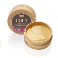 Gold&Royal Jelly