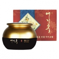 Yezihu Eye Cream