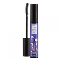 Jet'aime Curling Mascara